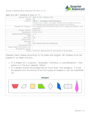 Editable sample letter of complimentary of hotel stay - Fill