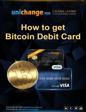 Fillable cardtronics atm bitcoin - Edit Online & Download ...