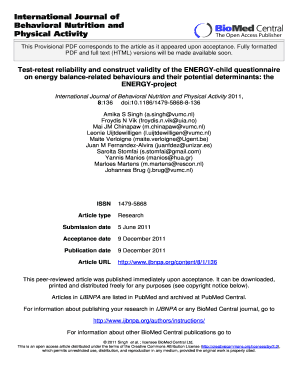 nutrition questionnaire pdf fillable printable online forms