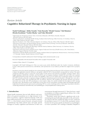 Printable psychiatric case study format Templates to Submit Online