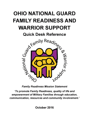 Fillable family care plan army example edit print download family care plan army example sciox Image collections