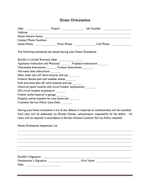 Get home improvement contract template PDF Form Samples to Fill ...