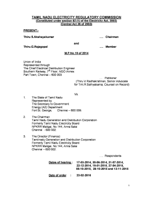 maligai saman price list - Fillable & Printable Tax