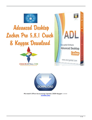 free download busy accounting software with crack