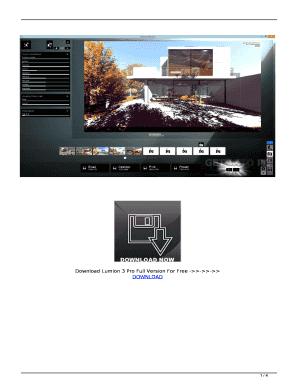 Editable free download lumion 3d full version 64 bit
