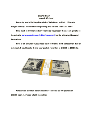 Editable how many zeros in 1 trillion - Fillable & Printable