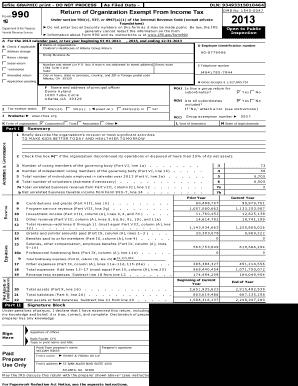 fillable gwinnett county form t 19c edit online