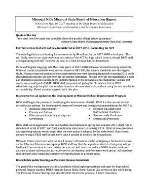 missouri high school physical form 2017 edit print fill out