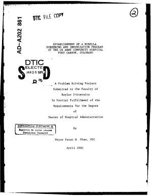unit inprocessing checklist army edit fill print