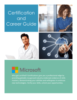 certified health data analyst jobs - Edit, Fill, Print