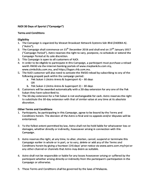 astro supersport 5 - Edit & Fill Out Top Online Forms
