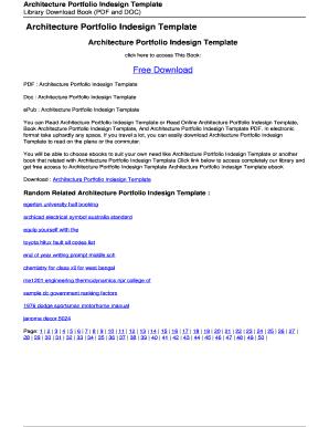 book template indesign - Fillable & Printable Tax Templates