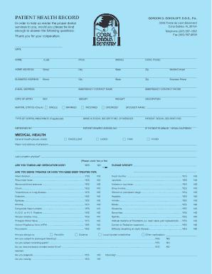amu transcript request Transcript Release Authorization Form - Fill Online, Printable ...