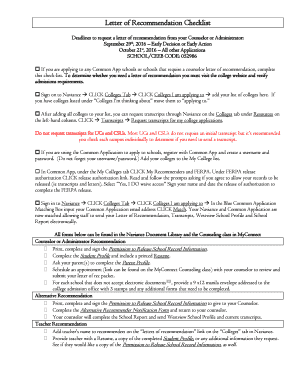 resignation letter asking for early release - Edit, Print, Fill Out ...