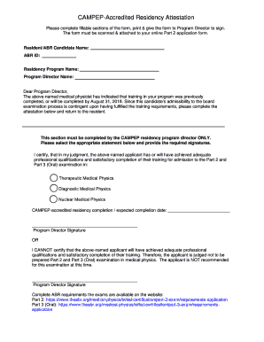 Attractive The Form Must Be Scanned U0026 Attached To Your Online Part 2 Application Form