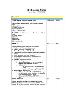 marriage biodata format in marathi pdf download