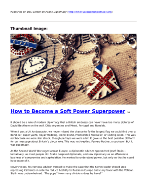 Printable superpower story ideas - Fill Out & Download Forms