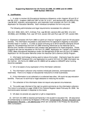 Fillable Online State Of North Carolinafree Trader Agreement Fax