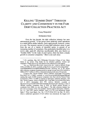 Sample debt validation letter to original creditor edit online walgenkim final versiondo not delete spiritdancerdesigns Image collections