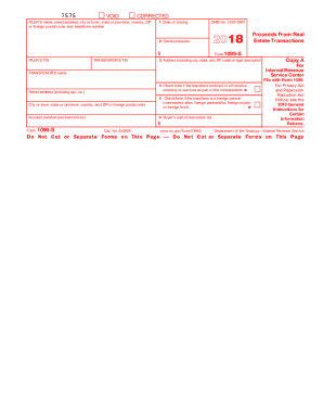 1099 fillable form 2015