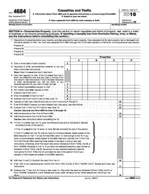 422467581 Tax Form Examples on tax form 8379, tax form 2106, tax form 6781, tax form 1310, tax form 1040, tax form 6252, tax form 8949, tax form 4797 pipeline row,