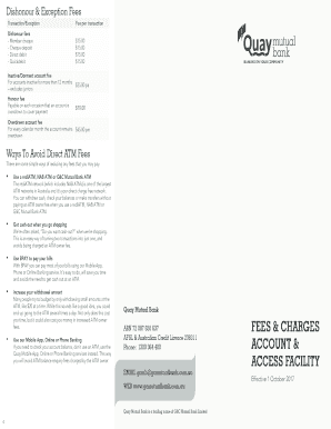 fee schedule template for legal nurse consultant - Fill ...