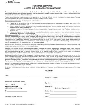 Film Partnership Agreement Template Fillable Printable