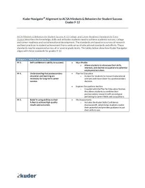 academic success skills survey edit print download fillable