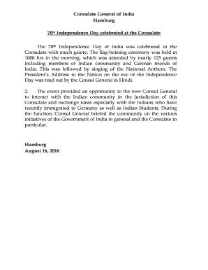 hindi meaning of jurisdiction