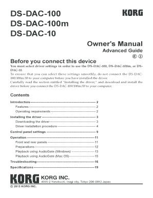 Fillable online korg ds 10 manual pdf wordpress. Com fax email.