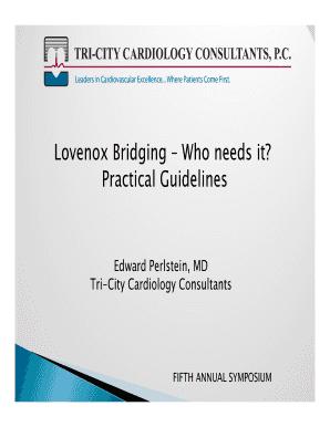 Ivermectin 12 mg tablet scavista