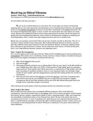 Recycling proposal essay