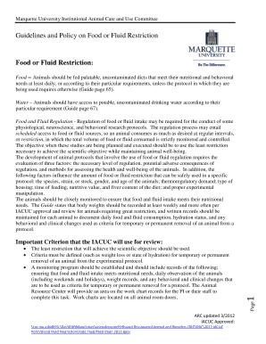 Fluid restriction chart erkalnathandedecker food and fluid intake chart template fillable printable maxwellsz