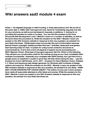 Printable health assessment final exam quizlet - Fill Out