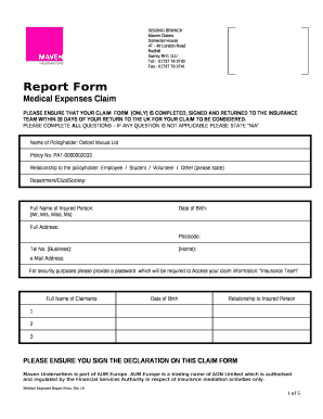 Fillable Online 47 - 49 London Road Fax Email Print - PDFfiller