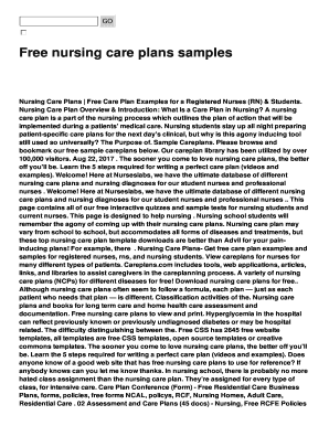 nice care plans in nursing homes. care plan templates for residential Editable Fill Out Print  nice plans in nursing homes The Best 100 Nice Care Plans In Nursing Homes Image Collections