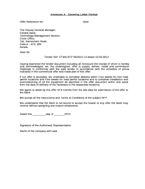 Bank reference letter format edit fill print download online bank reference letter format altavistaventures Gallery