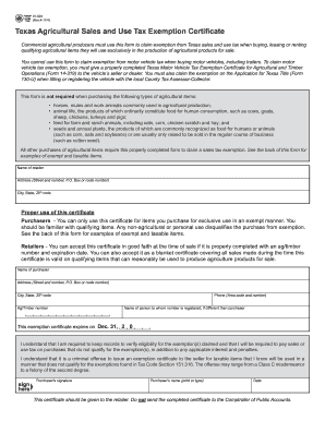 2017 2021 Form Tx Comptroller 01 924 Fill Online Printable Fillable Blank Pdffiller