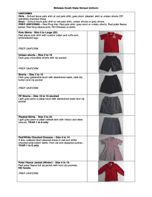 107dc251be Get pleated netball skirts uk PDF Form Samples to Fill Online ...