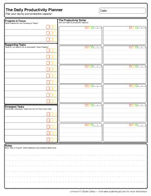 daily site diary template beni algebra inc co