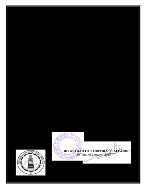 Printable bvi certificate of good standing edit fill out section 235 territory of the british virgin islands bvi business companies act2004 certificate of good standingsection 235the registrar of corporate yadclub Choice Image