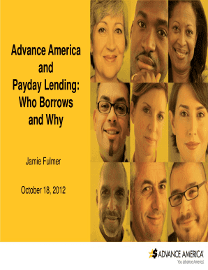 Payday loans 54981 image 10