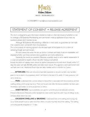 iccrc initial consultation agreement pdf
