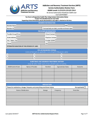 Asam assessment form csprobg. Info.