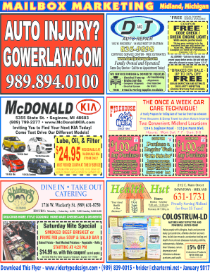 Printable stanley steemer duct cleaning coupons form templates to com 9898940100 midlandmichigan free local towing service available coupon code check check engine light with work performed 1912 w wackerly 14 mile fandeluxe Image collections
