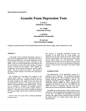 depression test free - Edit Online, Fill Out & Download ...
