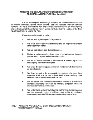 Printable affidavit of support income requirements 2015