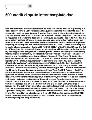 word template for note cards