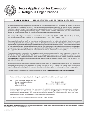 2017-2019 Form TX Comptroller AP-209-1 Fill Online ...