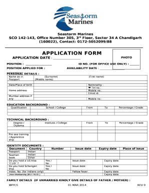 sun life claim form pdf